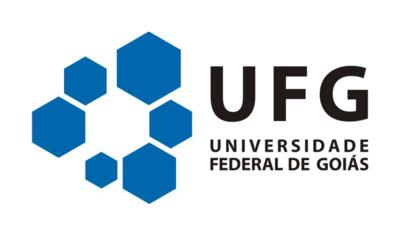 logo ufg