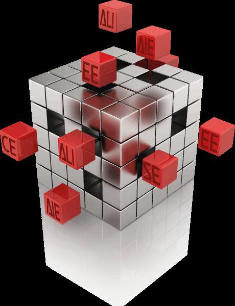 cubo-apf-abrantes-soluções
