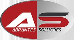 A Abrantes Soluções é uma empresa especializada em serviços de consultoria na área de métricas de software, gestão organizacional, gerenciamento de projetos, administração pública e outras áreas da análise de sistemas.