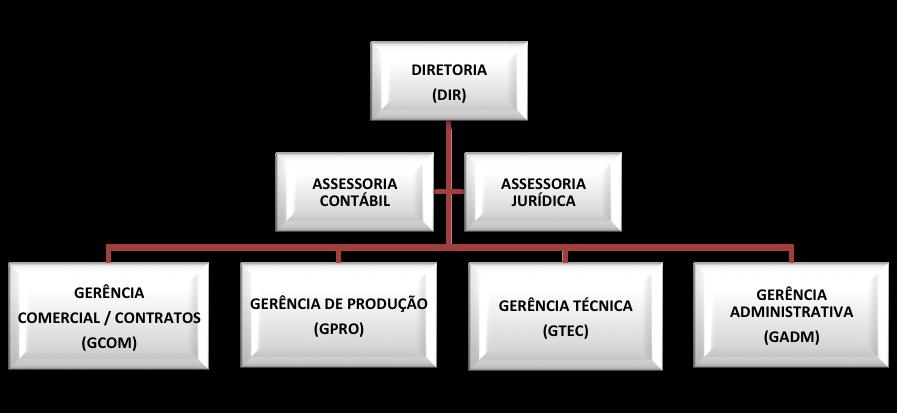 organograma-abrantes-soluções